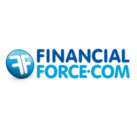 FinancialForce Is Named To Second Annual Forbes 2017 Cloud 100 List