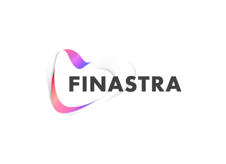 Finastra Named a Leader Among Digital Banking Processing Platforms by Independent Research Firm