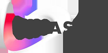 Finastra named best global trade finance software provider