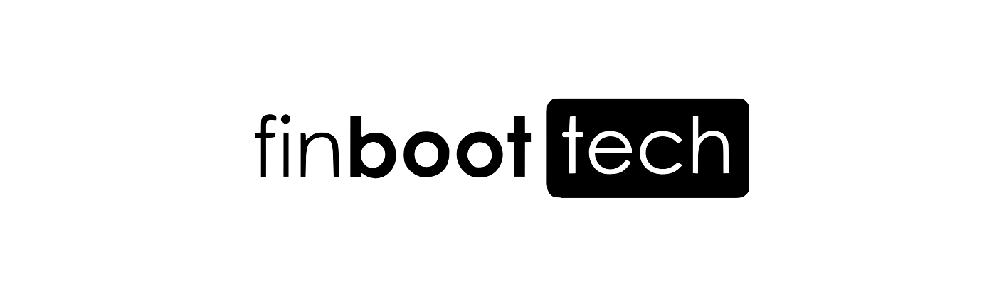 Stahl Selects Finboot's Blockchain Solution MARCO to Share Verified Sustainability Credentials With Brands That Use Its Products