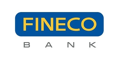 FinecoBank's UK Growth Continues with Access to JP Morgan Asset Management Funds