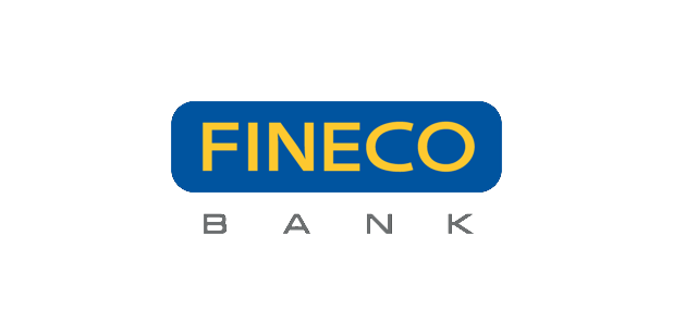 FinecoBank Partners with Sustainable Investing Leader Robeco to Expand Fund Offering