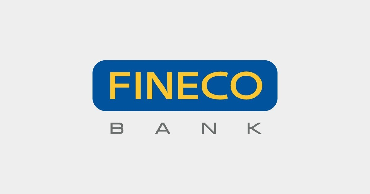 Fineco Listed Among the Top Sustainable Banks by Standard Ethics