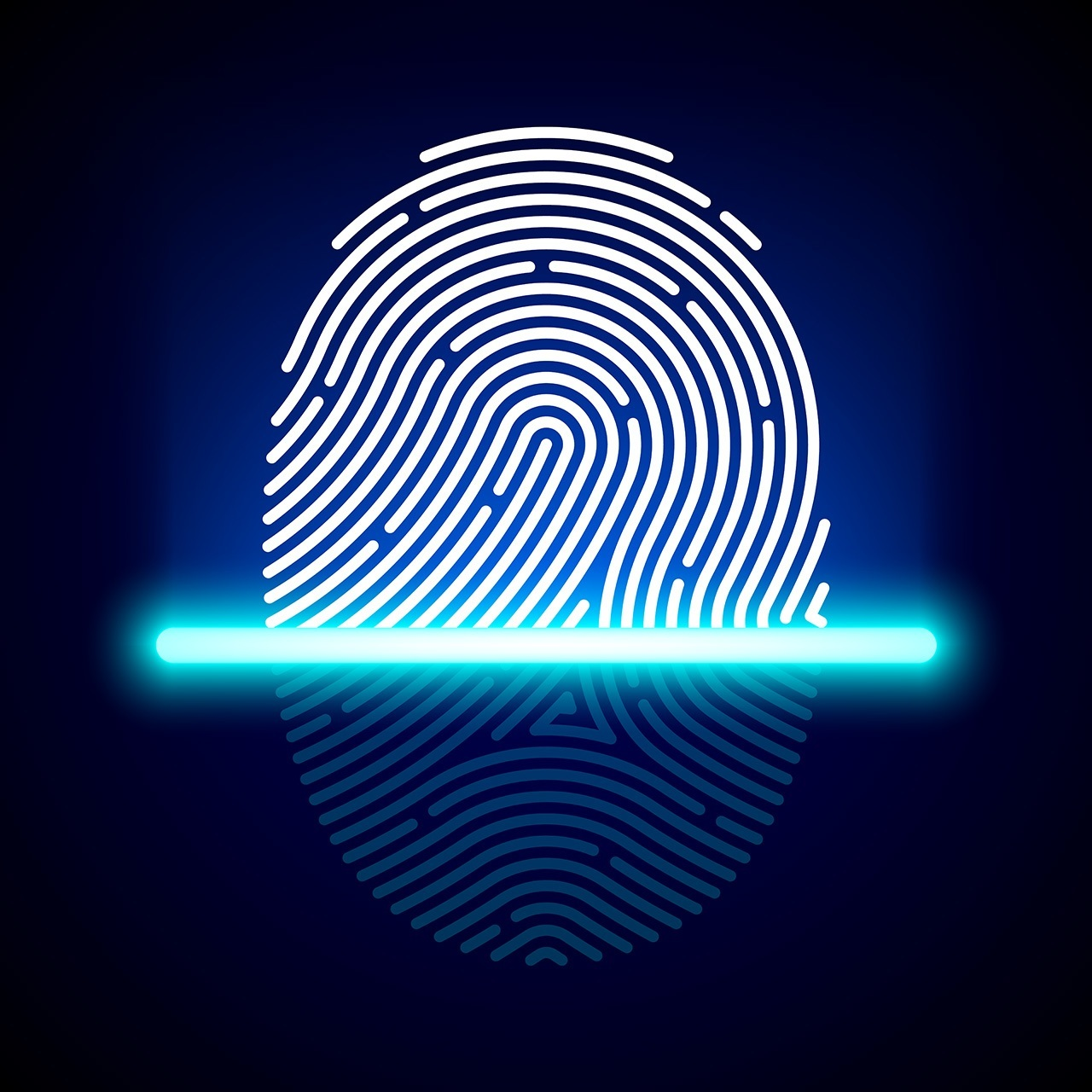 OCBC Boosts its OneTouch Fingerprint Experience