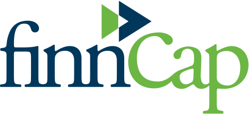 finnCap and Fintech WWG Collaborate with Rollout of New Sustainability Reporting Tool to Help SMEs Track and Demonstrate their ESG Credentials