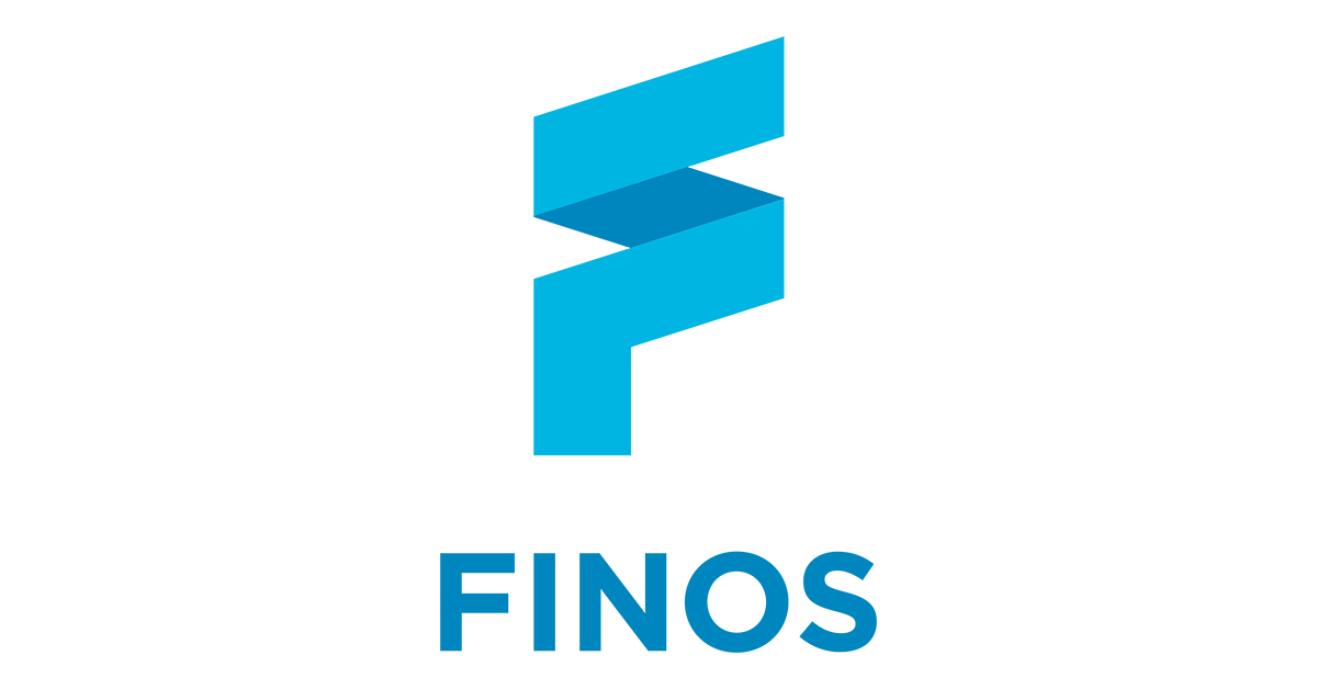 FINOS' New Silver Members Pave the Way for Further Commercial Open Source Adoption in Financial Services