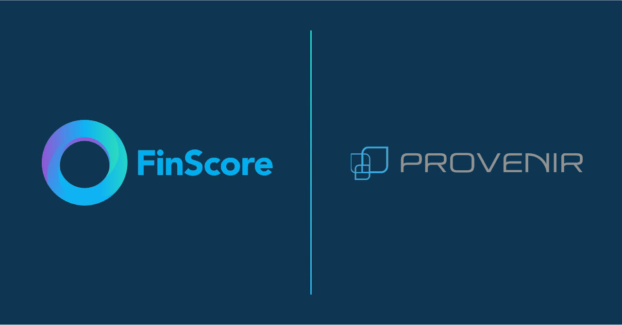 Provenir Welcomes FinScore to Its Partner Ecosystem to Empower Smarter Credit Decisioning in the Philippines