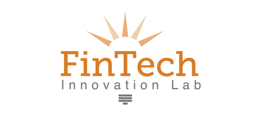 Asia-Pacific FinTech Innovation Lab 2016 Opens for Application