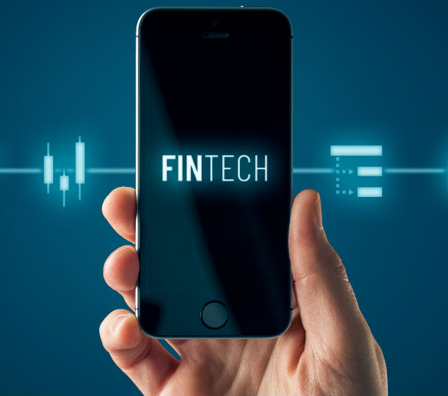 The Future Of Fintech In The Financial Industry - Is It Small Or Is It Big?