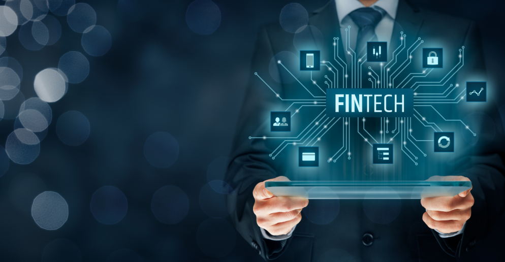 Fintech Companies that Are Currently Game Changers