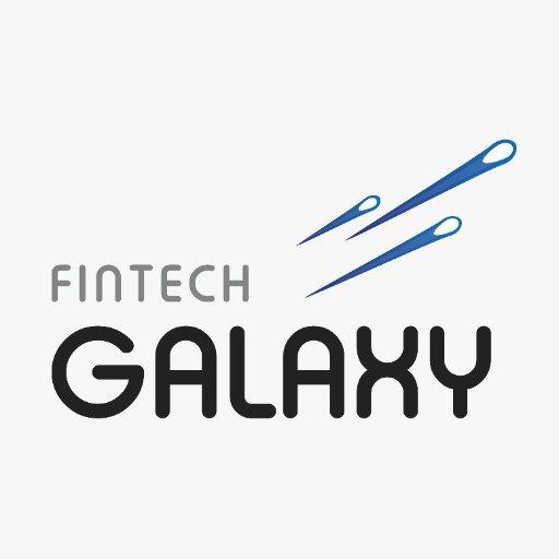 Fintech Galaxy Reveals Open API platform
