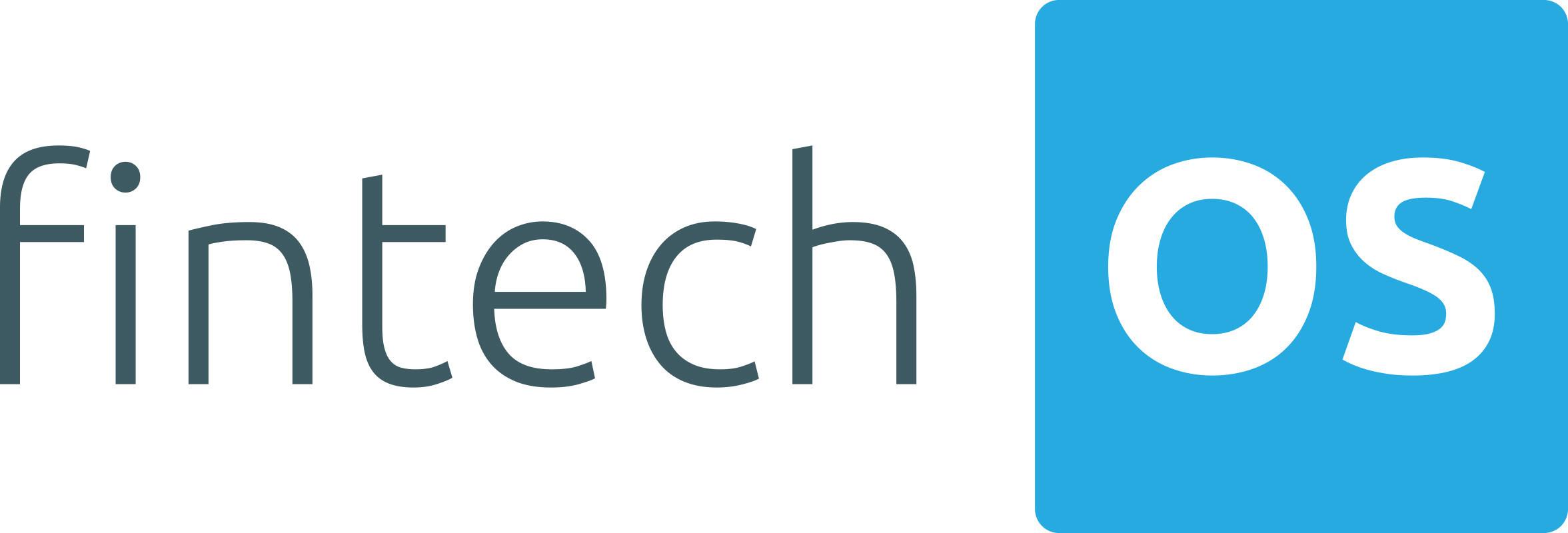 Deloitte and FintechOS, partners in CEC Bank's digital transformation