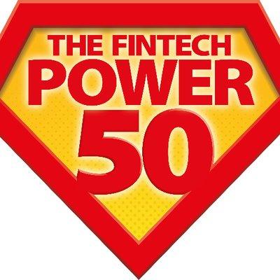The Fintech Power 50 launches at Money 20/20 Vegas