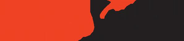 iUbble to Join FinTech Studios Family