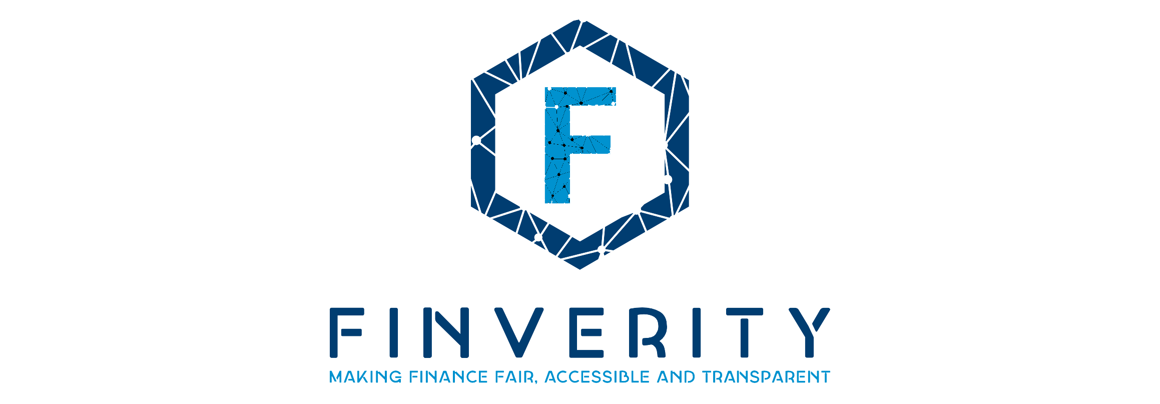 Finverity Teams Up with Abu Dhabi Global Market in Boost to Supply Chain Finance