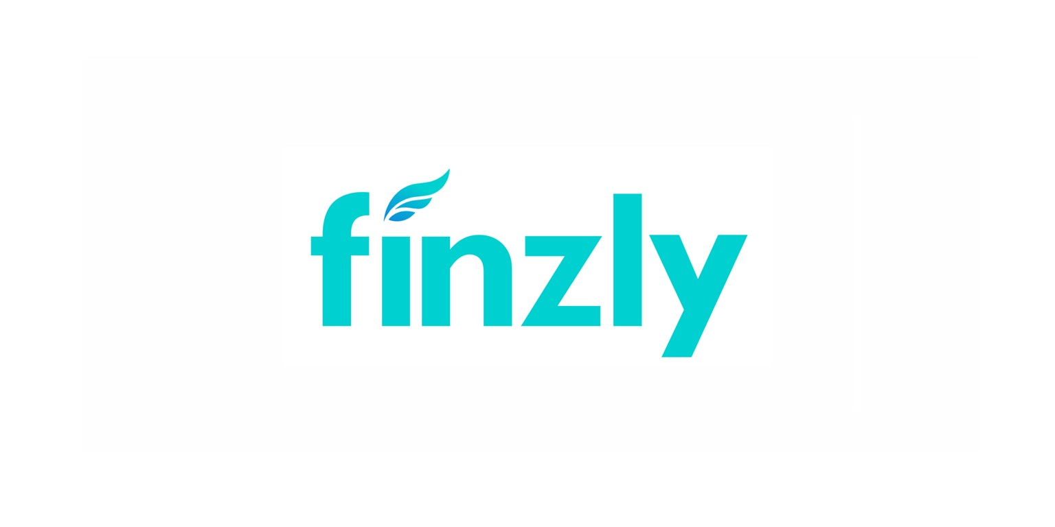 Finzly to Demo Finzly Flow and Digital Account Opening at FinovateWest