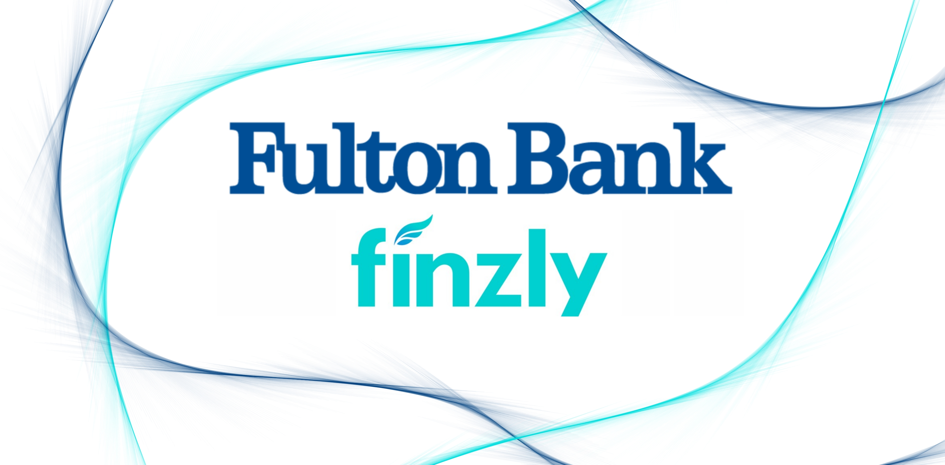 Fulton Bank Streamlines Foreign Exchange and Trade Finance Operations with Finzly FX STAR and EXIM STAR