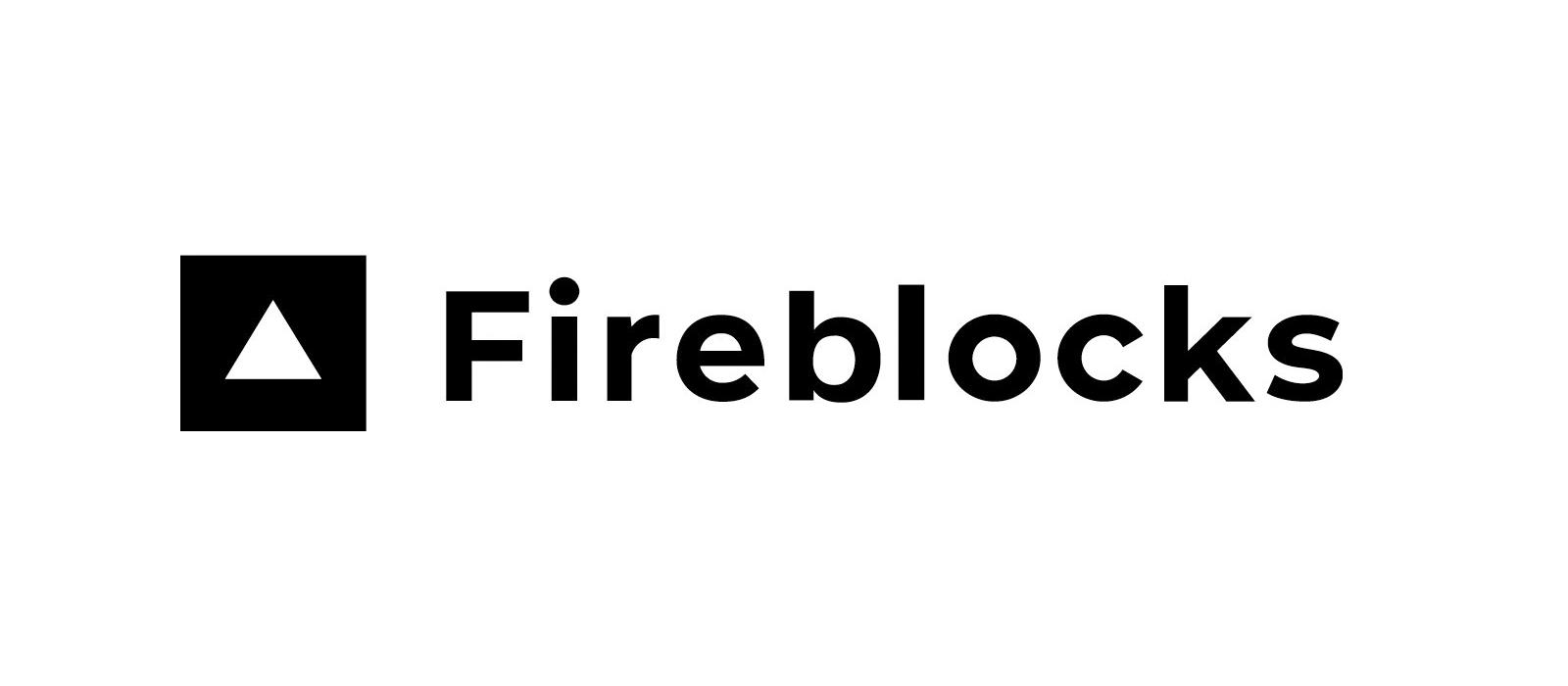 Fireblocks Surpasses $600 Billion in Digital Assets Transferred