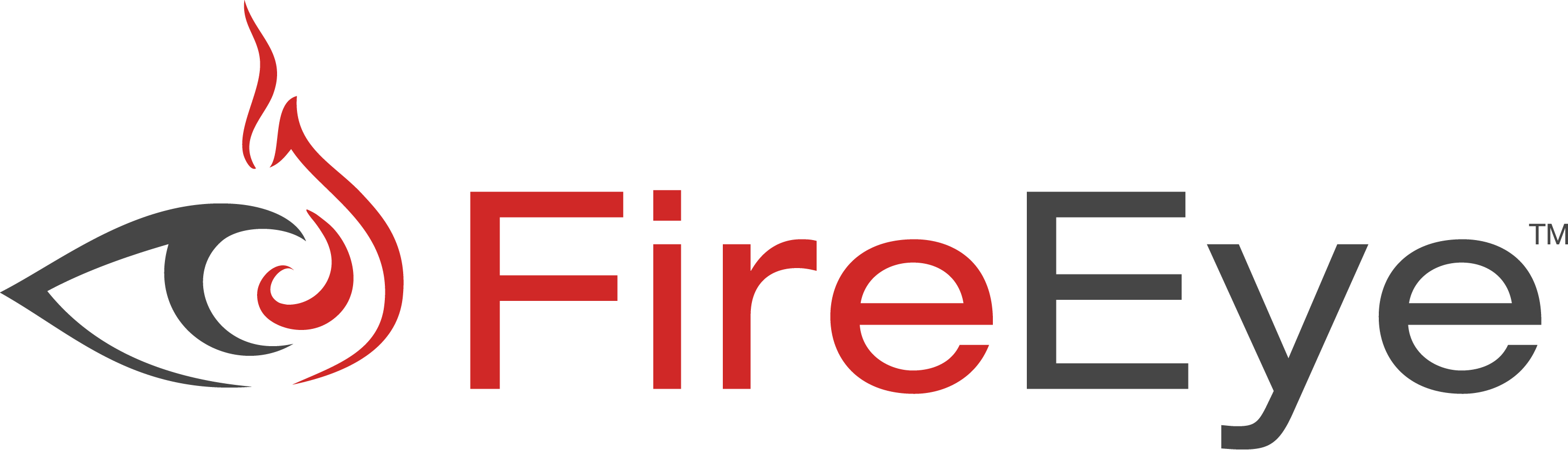 Visa and FireEye Join Forces to Help Merchants