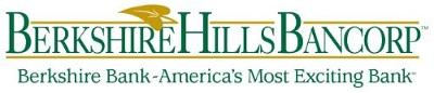 Firestone Financial Joins Berkshire Hills