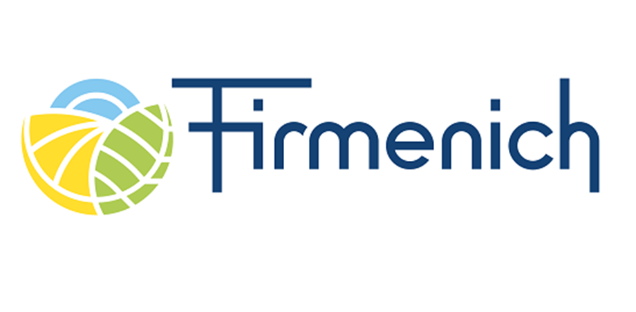 Firmenich Joins United Nations Global Compact CFO Taskforce to Drive Corporate Finance Strategies with Real-World ESG Impacts