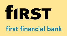 First Financial Bank Expands Service Offerings with Acquisition of Oak Street Holdings Corporation