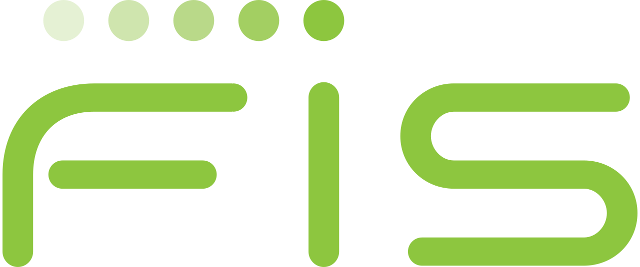 FIS Closes Acquisition of Worldpay, Enhancing its Global Technology Leadership Serving Merchants, Banks and Capital Markets
