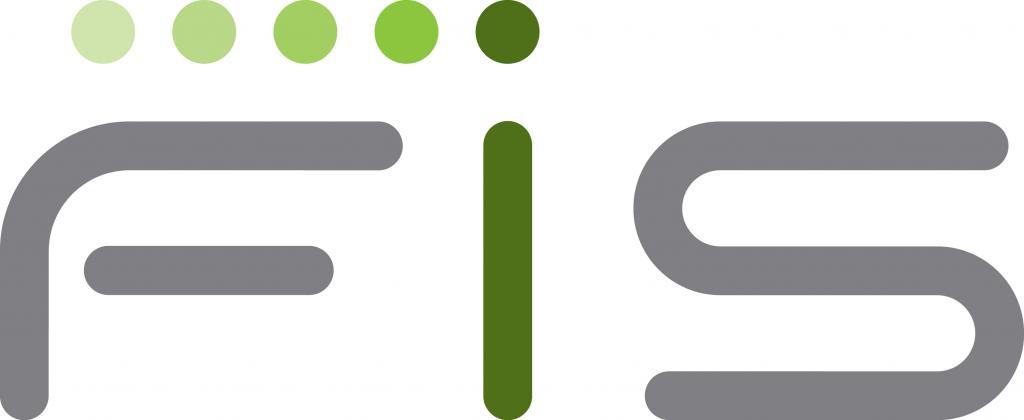 FIS announces third quarter 2014 results