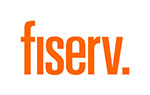 Vibrant Credit Union benefits from Fiserv DNA® account processing platform