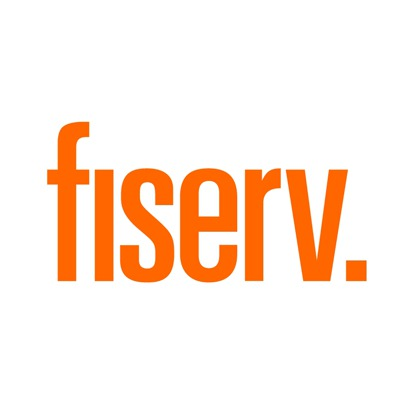 "Fiserv joins forces with Banks and Credit Unions for ""Season of Giving"" to Reward Digital Banking Users and Benefit National Nonprofit"