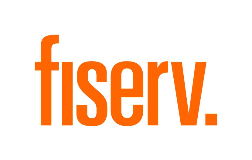 Fiserv Reveals Results of First Quarter 2016