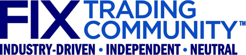 FIX Trading Community announces revised guidelines on Execution Analysis in EMEA