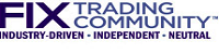 FIX Trading Community to Sponsor ISO Study Group