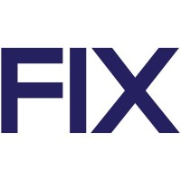 FIX Trading Community announces new Regulatory subgroups focused on MiFID