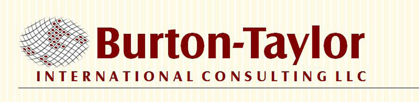 Burton-taylor Hires Andy Nybo as Director of Exchange Vertical