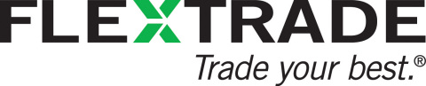 FlexTrade Named Best Front-Office Execution System for Second Consecutive Year