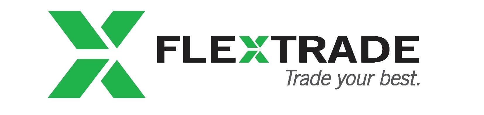 FlexTrade wins the best FX Trading Platform Technology award