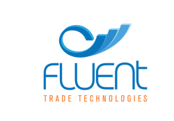 Fluent Rolls Out EBS Live Ultra Connectivity Globally to Clients