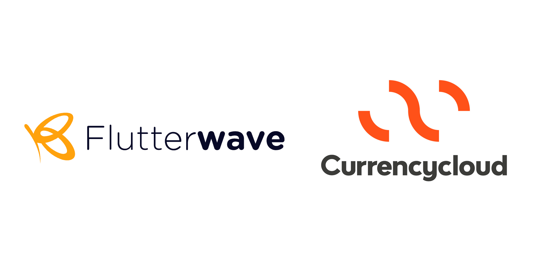 Flutterwave Partners with Currencycloud to Help Accelerate Expansion in Europe and US