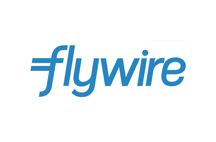 Flywire and iSAMS Integrate to Provide Seamless Cross-Border Tuition Payments