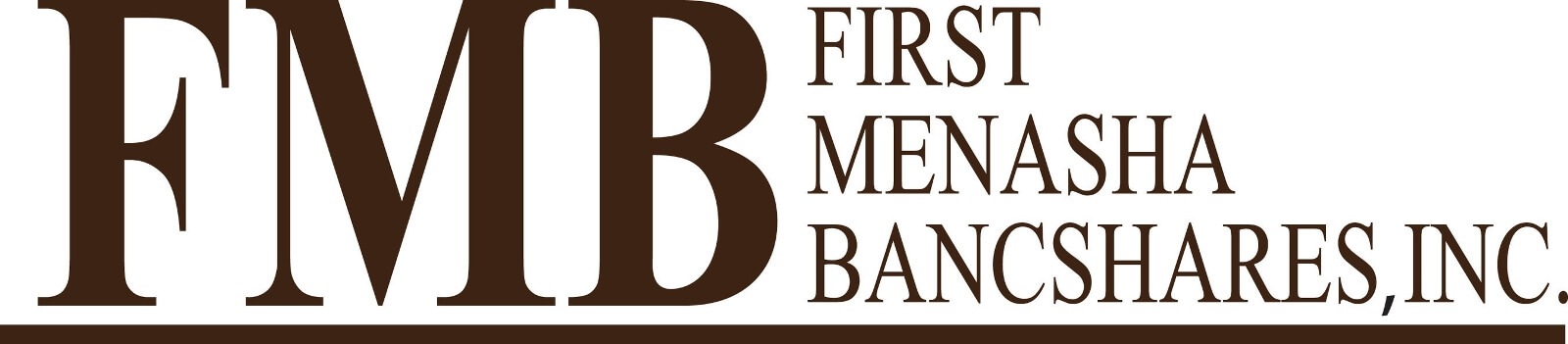 Nicolet Bankshares to Acquire First Menasha Bancshares