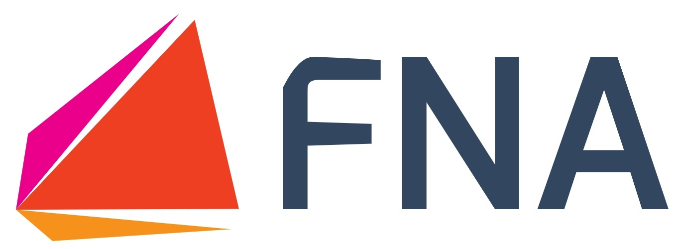 G20 TechSprint Selects FNA as the Winner for Dynamic Information Sharing in Response to Crisis