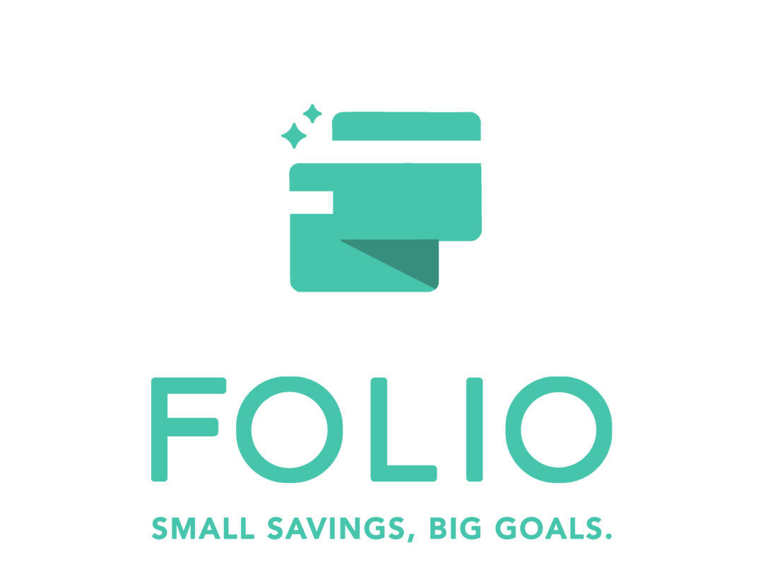 Folio Launches on CrowdCube