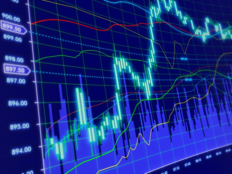 Pragma Unveils SmartFix to Enhance FX Trading Performance
