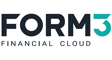 Form3 & Mambu partner to provide real-time cloud-native payments
