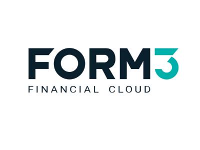 Form3 Raises $33 Million in Strategic Investment Round