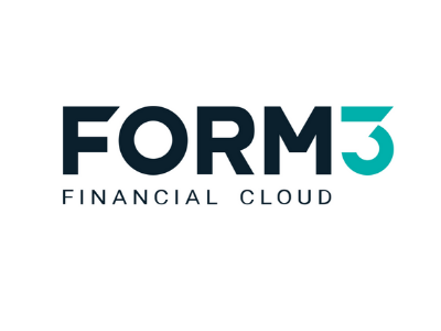 Form3, PPS and Countingup Collaborate to Transform UK SME Banking with Next Generation, Cloud-Based Technology