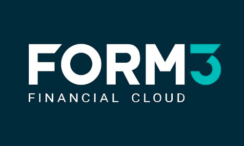 Form3 and Mastercard create partnership to support access to real-time payment infrastructure