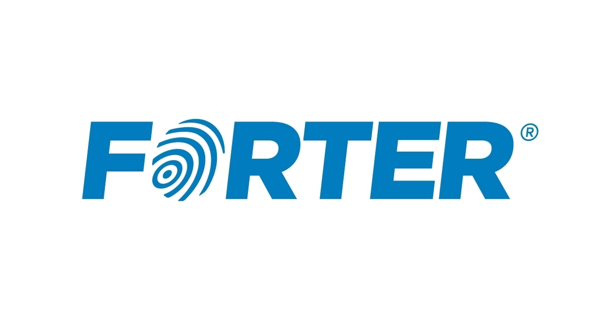 Forter Doubles Revenue in Last 12 Months; Raises $300M for a $3B Valuation