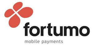 Fortumo Introduces Analytics Platform for Carrier Billing